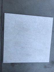 borgogna tortora chiaro 45x45