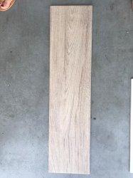 Gres effetto legno afrormosia 20x80